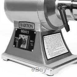 1100-Watts Portable Electric Stainless Steel Meat Grinder Mincer Sausage Maker
