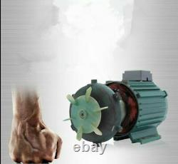 3KW 304 Full Stainless Steel Electric Grinder for Meat, Bone Crusher, Butter