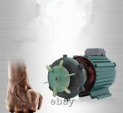 3KW 304 Full Stainless Steel Electric Grinder for Meat, Bone Crusher, Butter s