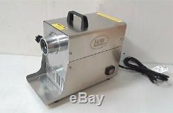LEM Products 17791 Big Bite #8.5HP Stainless Electric Meat Grinder OPEN BOX